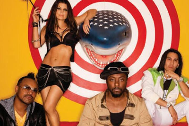 Black Eyed Peas 09_urban