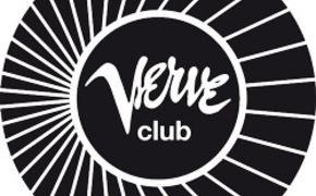 Verve Club, Verve-Club reloaded