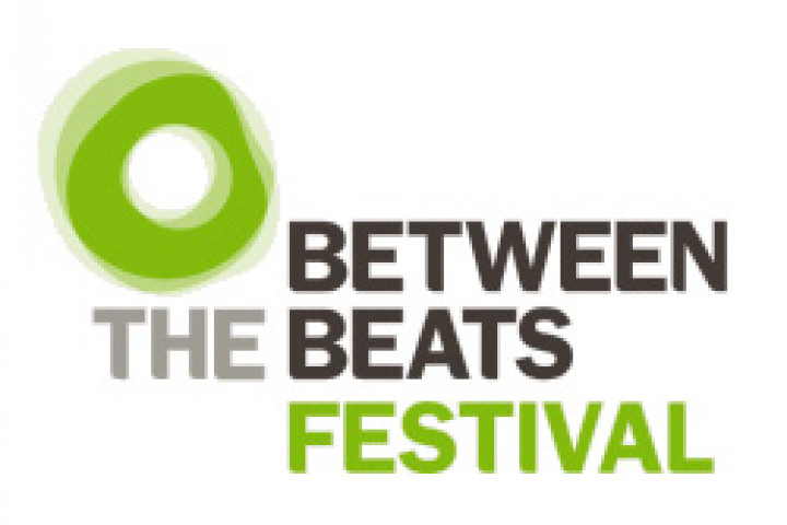 Between the Beats Festival