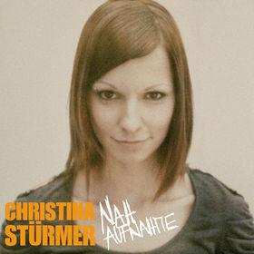 Christina Stürmer, Nahaufnahme, 00602527475233