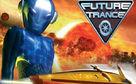 Future Trance, Neue, coole Facebook App wirklich super