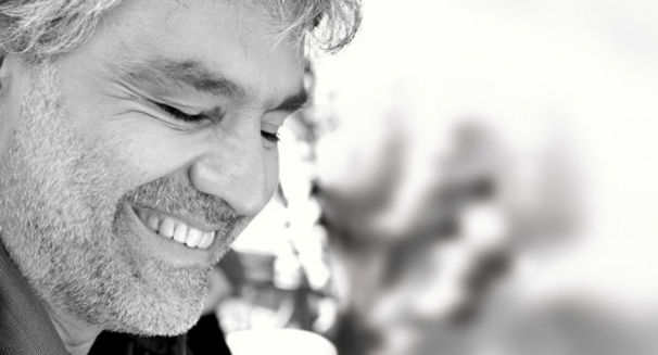 Andrea Bocelli, Bester Bizet