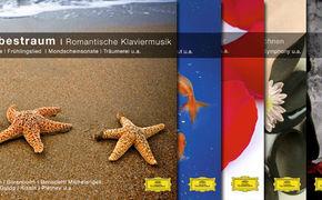 Classical Choice, Engelsstimmen, Donnerklänge