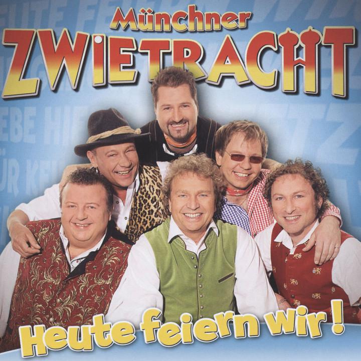 münchener zwietracht 2010