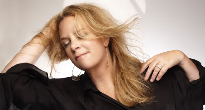 Mary Chapin Carpenter © by Universal Music