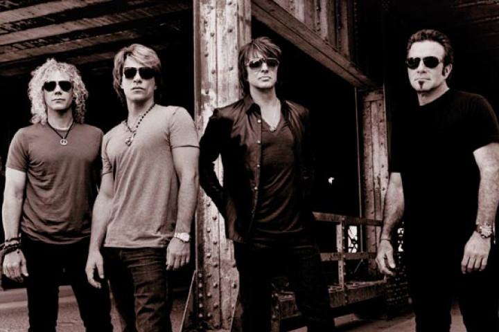 Bon Jovi 2010 01