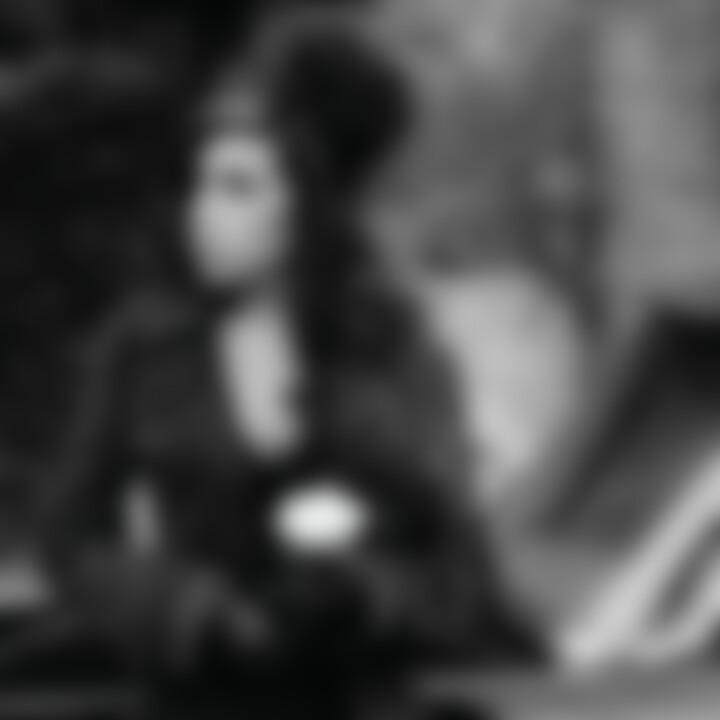 Amy Winehouse 2006 06_web