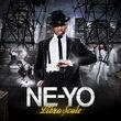 Ne-Yo, Libra Scale, 00602527474489