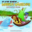 Die kleine Schnecke Monika Häuschen, 13: Warum pupsen Fische?, 00602527288864