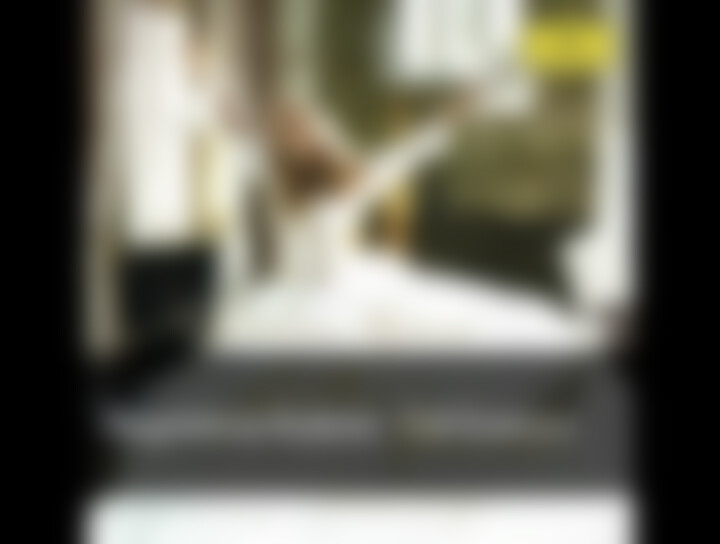 """Odi Euterpe"" vom Album ""Letter Amorose"""