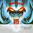 Motörhead, Rock N Roll Deluxe Edition, 00602527488516