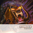 Motörhead, Orgasmatron Deluxe Edition, 00602527488547