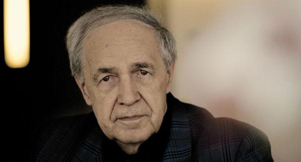 Pierre Boulez, Kein bisschen müde