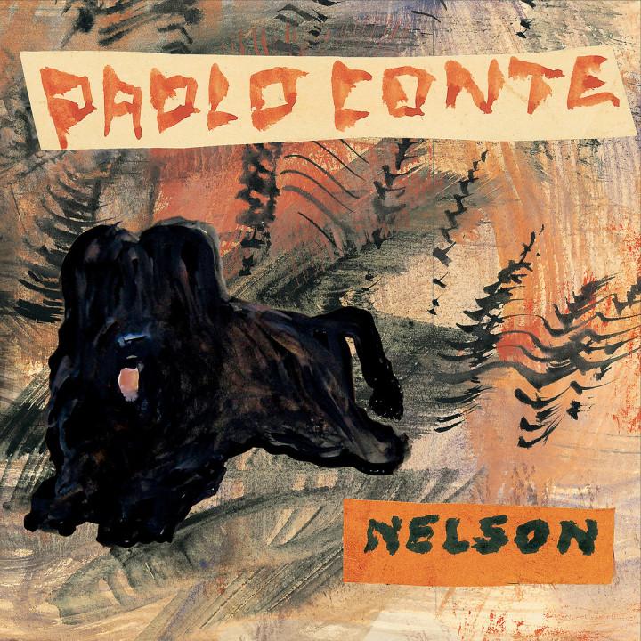 Nelson: Conte,Paolo