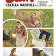Cecilia Bartoli, Halévy: Clari, 00044007433829