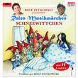 Rales Musikmärchen, Schneewittchen, 00602527472737