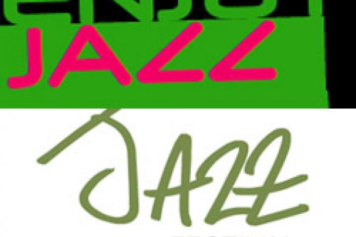 Enjoy Jazz Festival / Jazz Festival Viersen