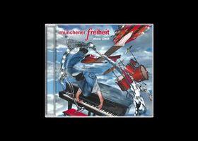 Münchener Freiheit, EPK 2010