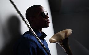 Trombone Shorty, Ein Musikalischer Wirbelsturm: Trombone Shorty