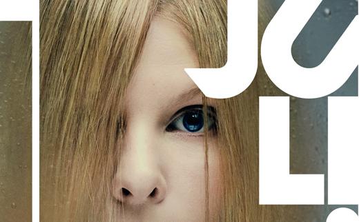 Juli, Jetzt ins Album In Love reinhören!