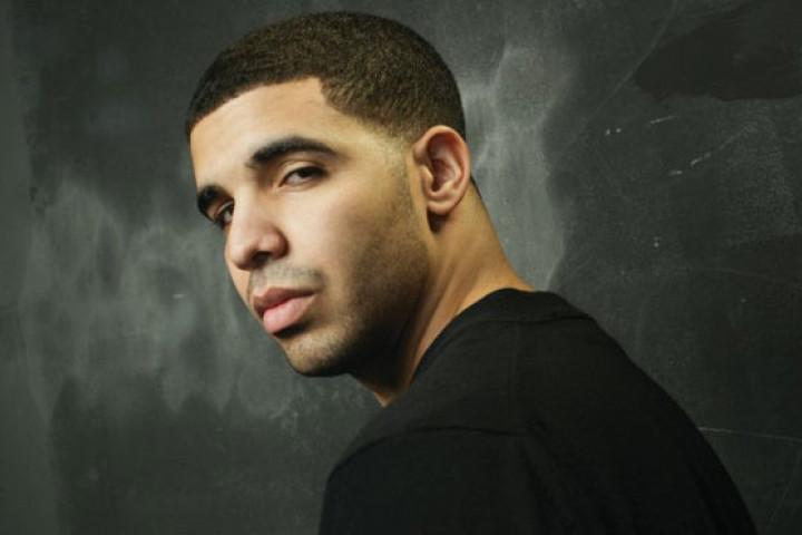 ALTES FORMAT!!! Drake 2010 01_web