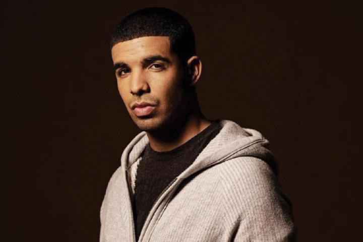 ALTES FORMAT!!! Drake 2010 02_web