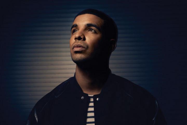ALTES FORMAT!!! Drake 2010 03_web