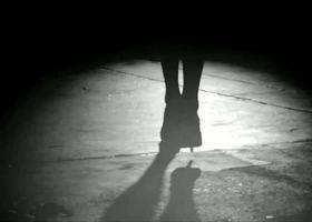 Natalia Kills, Zombie