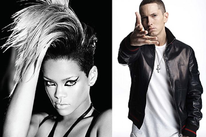 Eminem feat. Rihanna_urban
