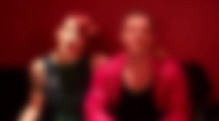 Scissor Sisters - ID