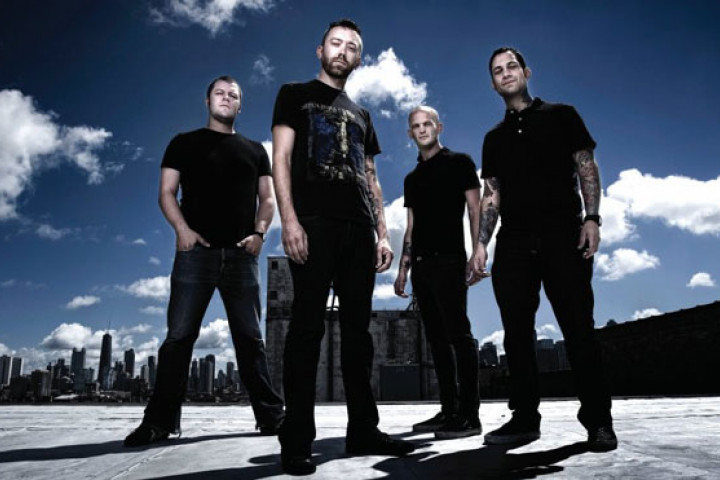 Rise Against 2009 03_web