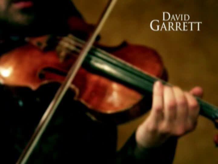 Vivaldi vs. Vertigo