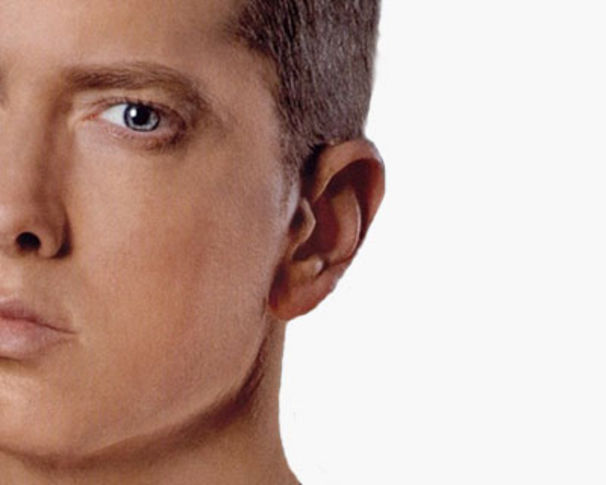 Eminem, Eminem im US-TV: Seht die Szene aus Entourage