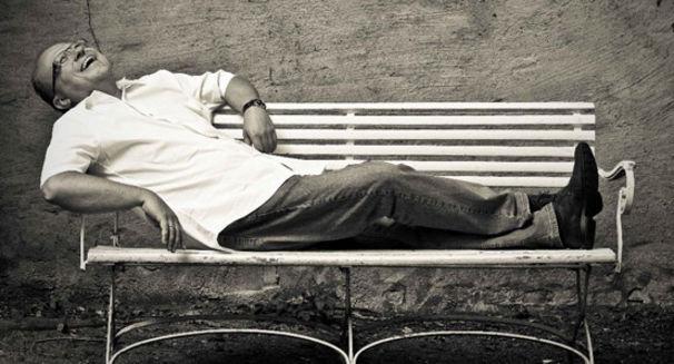 Frank Chastenier, Ein Poet am Piano: Frank Chastenier