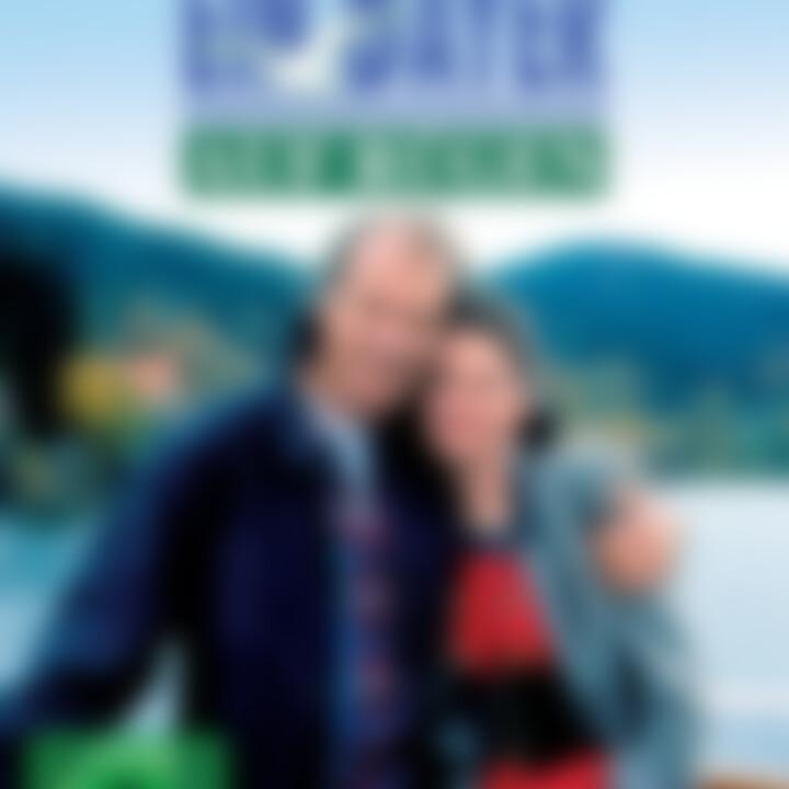 Ein Bayer auf Rügen - Staffel 6 (7 DVD): Fierek,Wolfgang