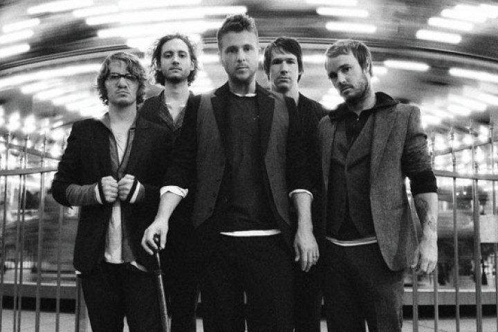 One Republic 2010 03_web
