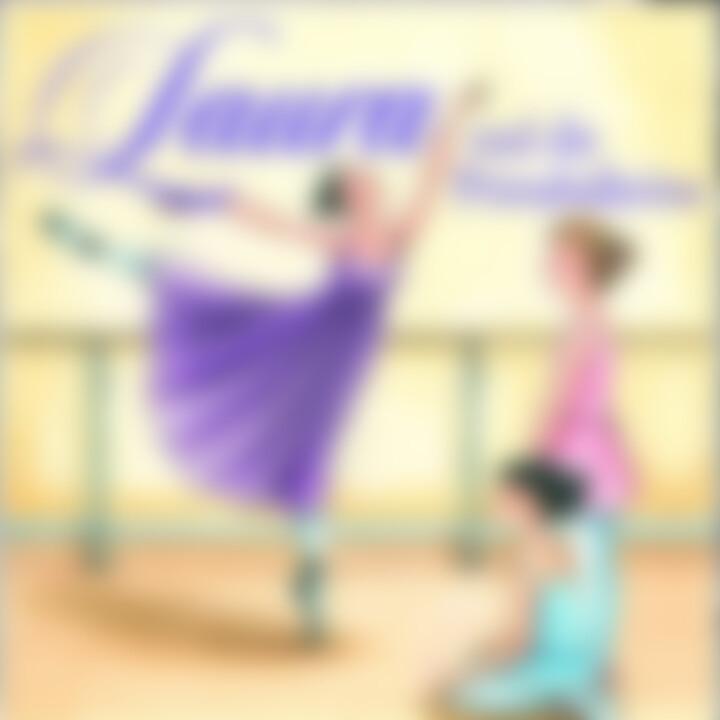 03: Laura und die Primaballerina: Laura