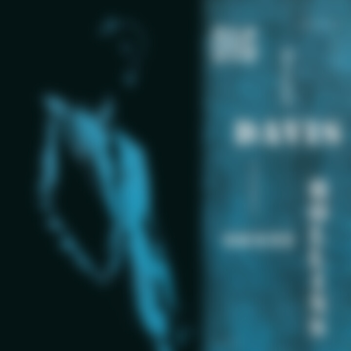 Dig (OJC Remasters): Davis,Miles feat. Sonny Rollins