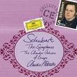 Franz Schubert, Franz Schubert: Sinfonien (GA), 00028947786870