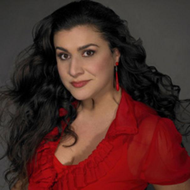 Cecilia Bartoli, Cecilia Bartoli übernimmt die künstlerische Leitung der Salzburger Pfingstfestspiele