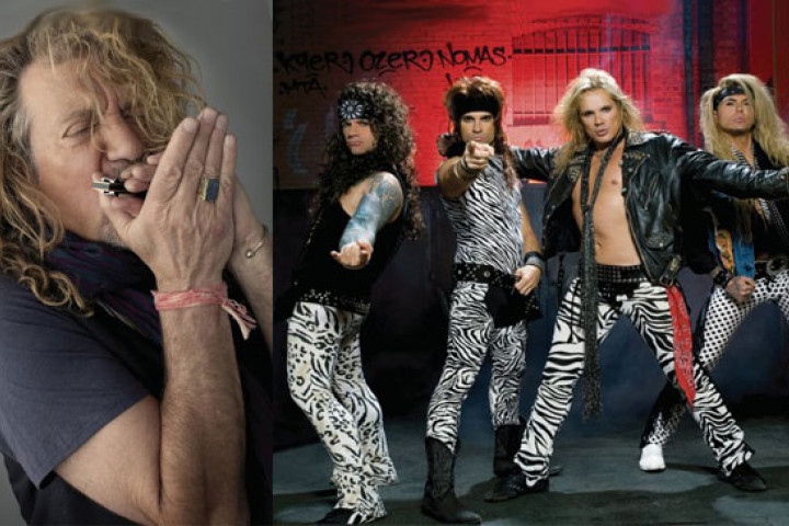 Plant loves Steel Panther_web