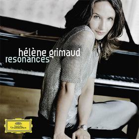 Hélène Grimaud, Resonances, 00028947787662