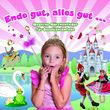Kidz & Friendz, Ende gut, alles gut - 15 moderne Märchenlieder, 00602527530314