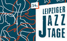 Jazzanova, Die 34. Leipziger Jazztage mit Till Brönner und Jazzanova