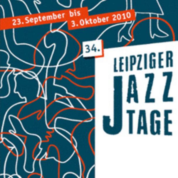 Till Brönner, Die 34. Leipziger Jazztage mit Till Brönner und Jazzanova