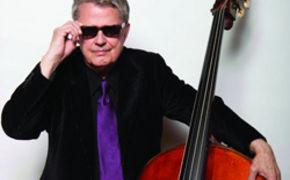 Charlie Haden, Neues Streichkonzert: Ende für die NEA Jazz Masters?