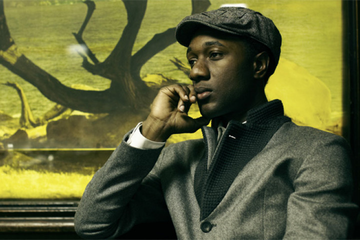 Aloe Blacc Web