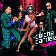 Culcha Candela, Move It, 00602527524580