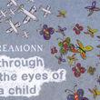 Reamonn, Through The Eyes Of A Child, 00602517874398
