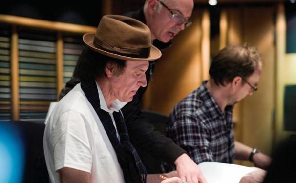 Ray Davies, Ray Davies meldet sich zurück